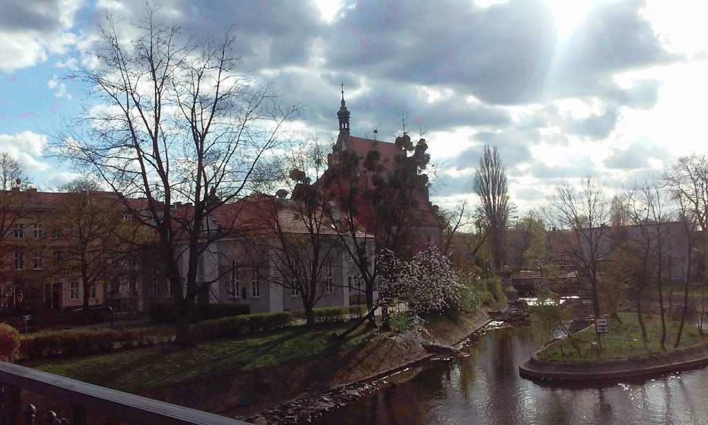 katedra-sw-marcina-i-mikolaja-w-bydgoszczy-2-katolicki-kosciol-zbudowany-w-xv-w-w-stylu-gotyckim-church-poland-cuyavia-gothic-cathedral-kosciol-farny