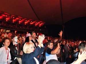 Publika sopot festiwal poland polskiej muzyki tvn musik musique muzyka radio despasito taniec z gwiazdami inowrocław warszawa telewizja najlepsza program voice poland egurolla turkey i