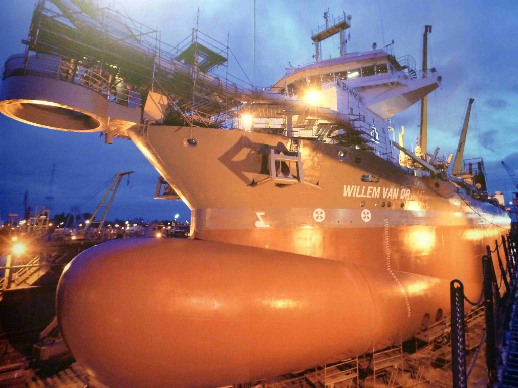 Mer Sea Morze Danzig Gdańsk Visit Pomorze Ship Statek Polen Poland Vessels Kalabr Moskva Petersburg Jekatrinburg Ufa Oblast Rossiya