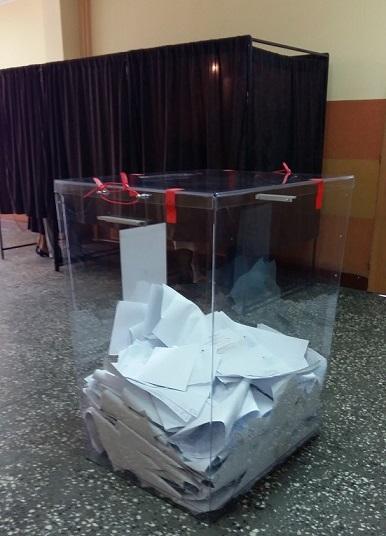 Wybory Poland Polen Exit polls Polska Samorządowe Partia Wygrał Winner Voting Election