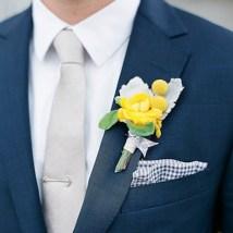 02a_white-tie