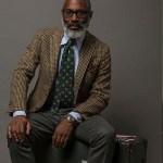 緑ネクタイ|厳選コーディネート6パターンを解説