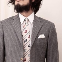 1_06a_motif.tie