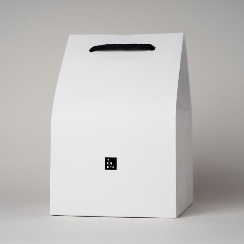 ネクタイプレゼントボックス