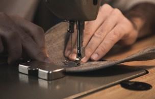 SewingCapBrim