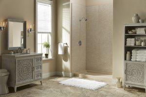 Bathroom Remodeling Milwaukee  Tundraland