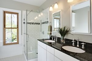 Bathroom Remodeling Madison  Bathroom Renovations  Tundraland