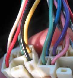 ampwires jpg [ 1600 x 1200 Pixel ]