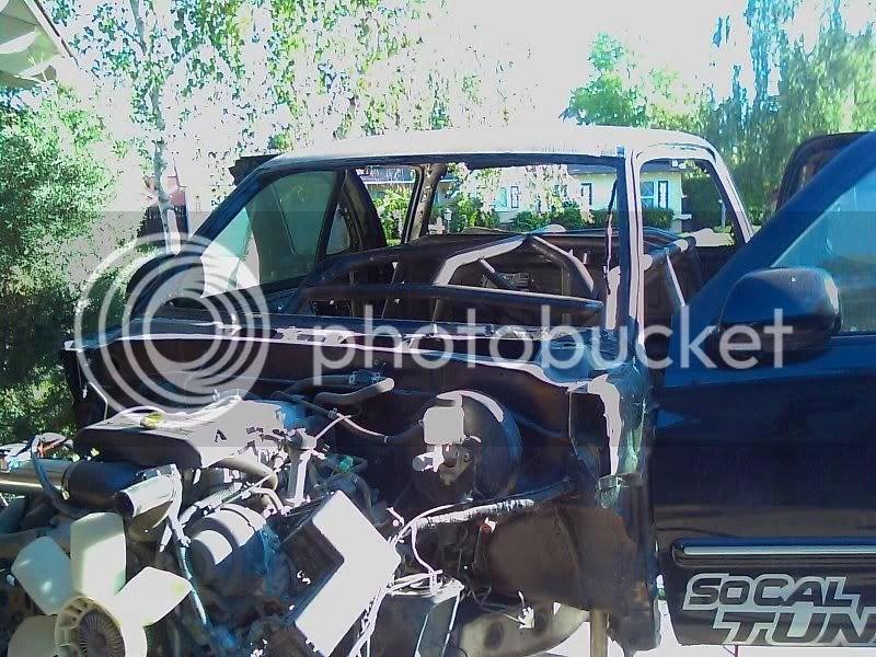 Window Wiring Diagrams On 2008 Toyota Tundra 57 Engine Wire Harness