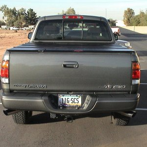 gibson dual exhaust toyota tundra forums