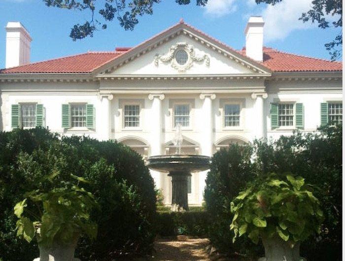 Hills & Dales Estate