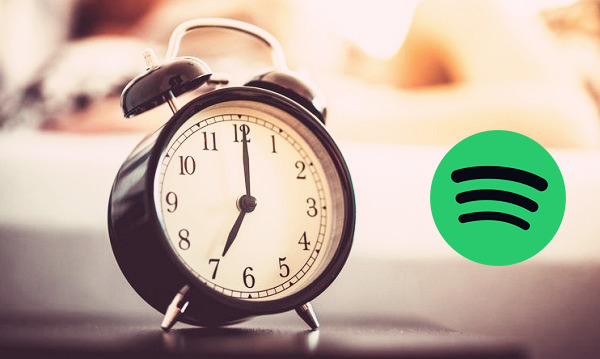 Use Spotify Songs As Alarm On Iphone