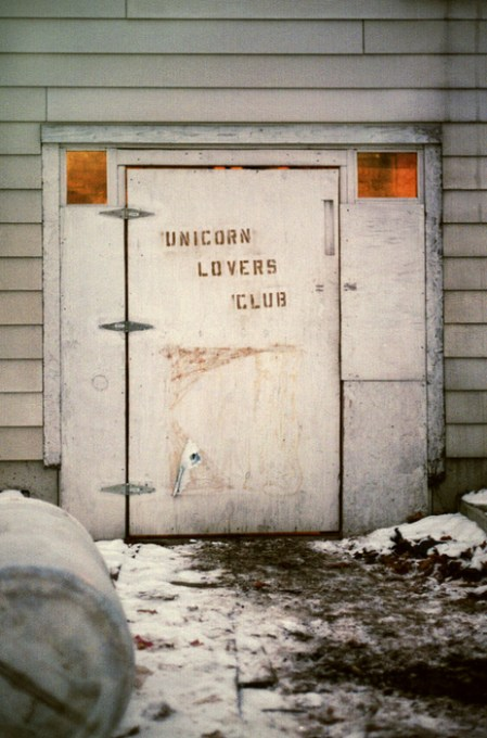 unicorn lovers club copy