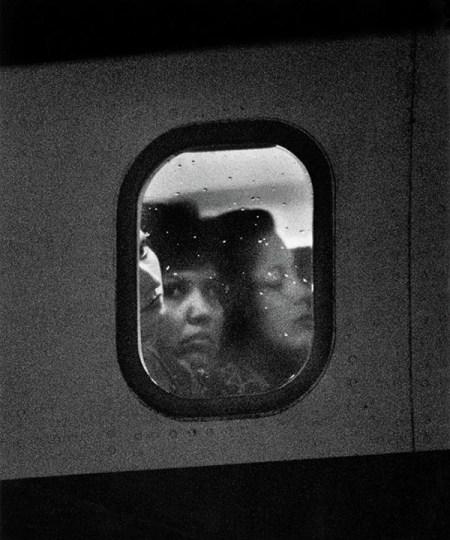 Passengers-John-Schabel