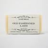 Old Fashioned Lard Soap