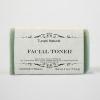 Facial Toner soap