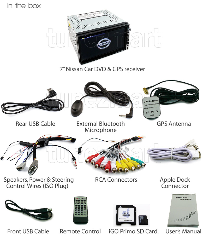 nissan almera 2004 stereo wiring diagram dodge ram 2500 nv200 | get free image about
