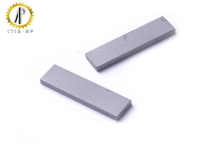 Tungsten Carbide Router Bits