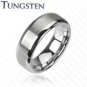 Lupus  Tungsten Heaven