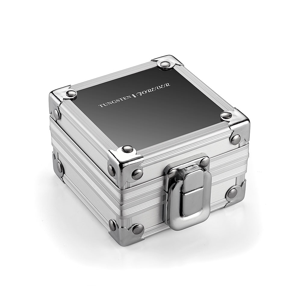 Luxury Metal Ring Box And Jewelry Case  sc 1 st  Gigatags - WordPress.com & Luxury Metal Ring Box And Jewelry Case | Gigatags Aboutintivar.Com