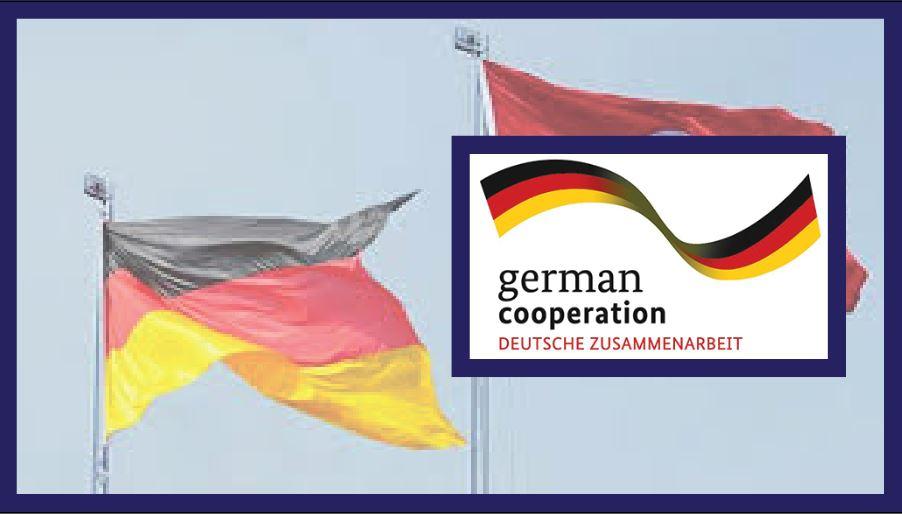 p0077-انتداب مساعد إدارة بالوكالة الألمانية للتعاون الدولي بتونس