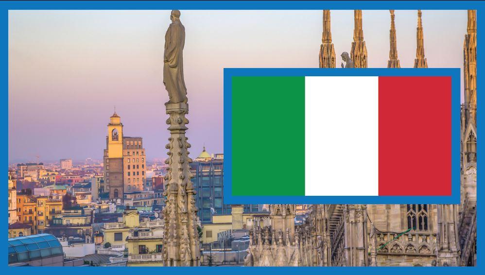 P0109 شركة إيطالية تنتدب 50 عاملة لفرعها بتونس