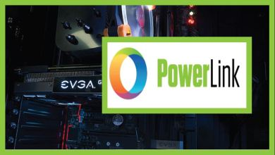 P0144 شركة PowerLink تنتدب العديد من الأعوان