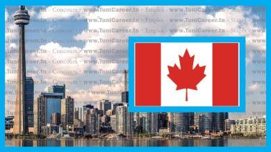 P0185 Offre d'emploi à Canada: Opérateur en extrusion plastique