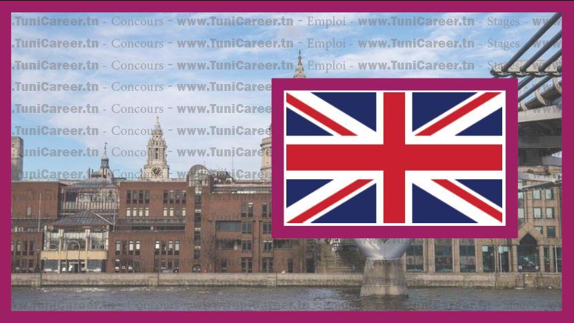 P0199 الحصول على الفيزا للدراسة ببريطانيا