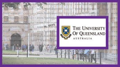 "P0204 كورس الجامعة الأسترالية لاجتياز إمتحان الأيلتس ""IELTS"""