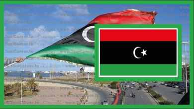P0266 فرص عمل في ليبيا للتونسين