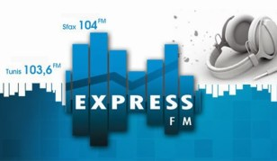 RadioExpressFM