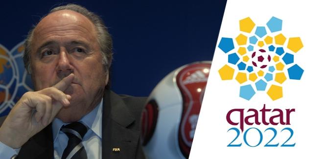 large_news_Blatter