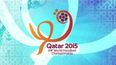 Photo of مونديال كرة اليد – قطر : المقابلة القادمة لتونس مع هذا المنتخب ..