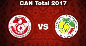 1024x576-matchs-1e-journee-grpb-tunisie-senegal_0