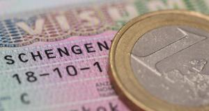 المال-لاعب-كبير-وأساسي-في-الحصول-على-التأشيرة
