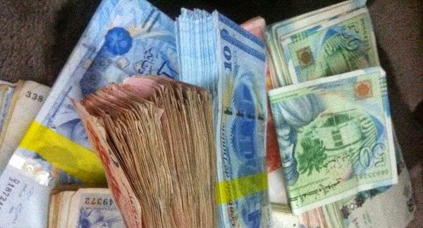 tunisian-money-23-aout