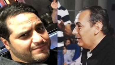 Photo of كلاش ناري بين أمين قارة ومعز بن غربية لن تصدق مذا حدث !!!