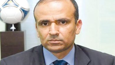 Photo of عاجل: الجريء يفضح ماجدولين الشارني قبل أن تضحي به