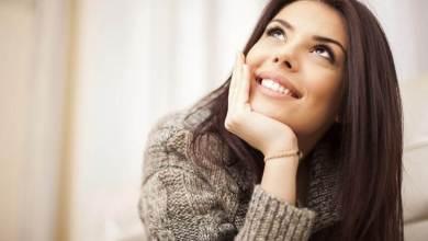 Photo of السعادة الحقيقية تجدينها في التخلي عن 9 عادات