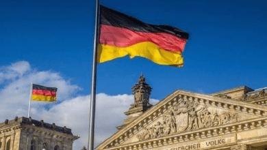 Photo of النقاط الأساسية لقانون الهجرة الجديد في ألمانيا والأولوية لهؤلاء