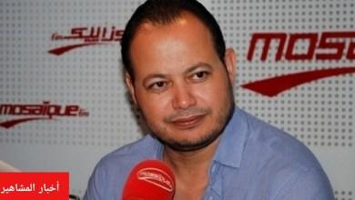 Photo of سمير الوافي: هؤلاء كانوا أصدق الصادقين في محنتي