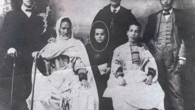 Photo of الكشف عن أهم 5 شخصيات سياسية تونسية من أصل ليبي