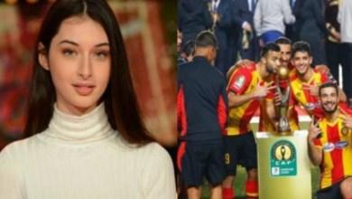 Photo of ابنة منير بوقديدة تحرجه بسبب الترجي..والأخير يتدخّل ويوضّح