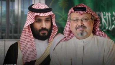 Photo of الملك محمد السادس يرفض بشدّة استقبال القاتل بن سلمان ..تفاصيل مثيرة