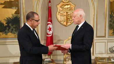 Photo of ماذا في لقاء رئيس الجمهورية برئيس الحكومة المكلّف؟