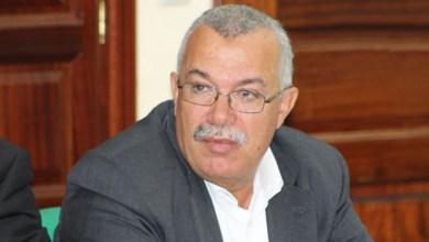 "Photo of ""البحيري : ""حكومة الفخفاخ ماعاد فيها حتى أمل"""
