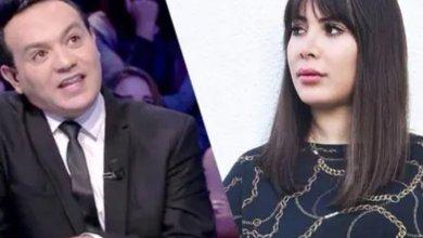 Photo of ذكرى الشابي : عمّي علاء لا يعاني من أي مرض خطير!!!!