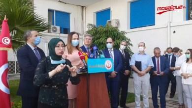 Photo of وزير الصحة: التراب التونسي خال من كورونا