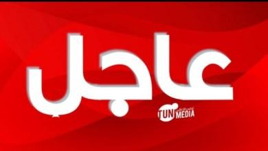 Photo of طبيب ايطالي: تونس لن تشهد موجة ثانية من كورونا لهذه الأسباب